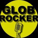 Globrocker