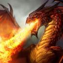 DragonFan
