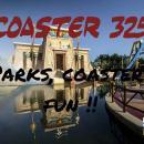 Coaster325