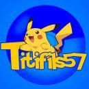Titifils57