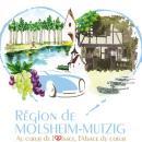 VisitMolsheimMutzig