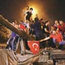 TurkGucu