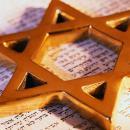 JudaicaHalakha