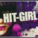hitgirl