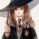 Hermione280