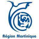 Region_Martinique