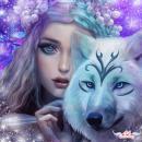 Wolfun8