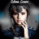 Selena12