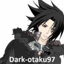 darkotaku97