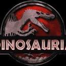 Dinosuria2Quiz