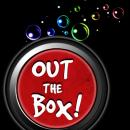 OutTheBox