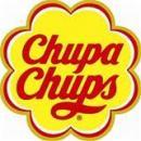 Chuppachups