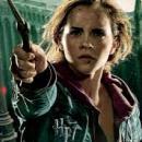 hermionegranger9