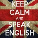englishteacher31