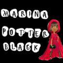 MarinaPotterBlack