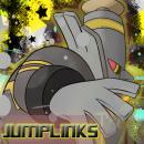 Jumplinks