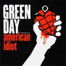 fangreenday