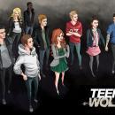 TeenWolfQuizz