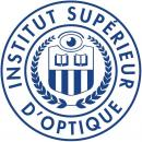 IsoToulouse