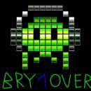 bry1over