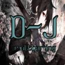 Dark_Joce
