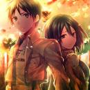 Mikasa_54